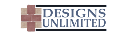Designs Unlimited - Long Island's Finest Landscape Design & Building Group